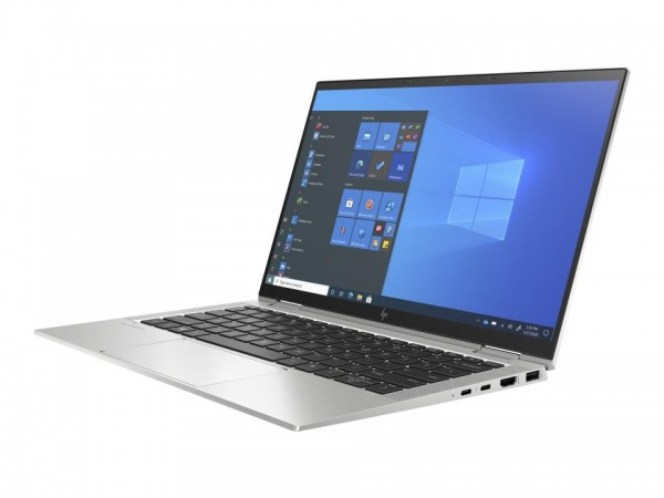 HP EliteBook Core i7 16GB 1.000GB 3G2L6EA#ABD