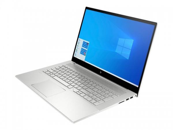 HP Envy Series Core i7 16GB 1.000GB 2T0V6EA