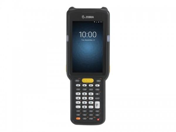 32GB WVGA (800x480) MC330K-GE4HG4RW