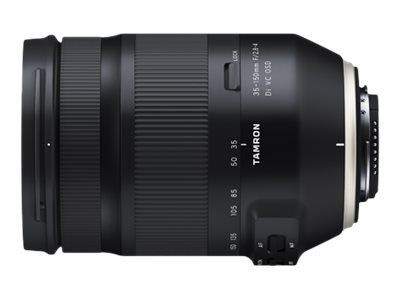 Tamron A043 - Zoomobjektiv - 35 mm - 150 mm - f/2.8-4.0 Di VC OSD - Nikon F