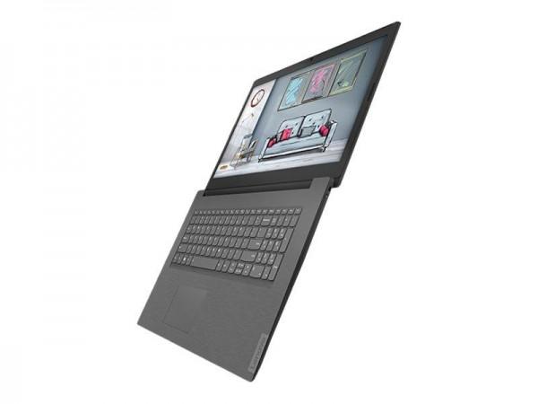 Lenovo IdeaPad V Series Core i7 Mobile 16GB 512GB 81RG000HGE
