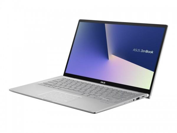 ASUS ZENBOOK Serie Sonstige CPU 8GB 512GB 90NB0MK1-M02980