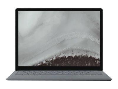 Microsoft Surface Laptop Core i5 Mobile 8GB 128GB LQM-00003