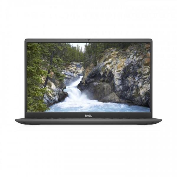 Dell Vostro Series Core i7 8GB 512GB N4110PVN5401EMEA01_2101