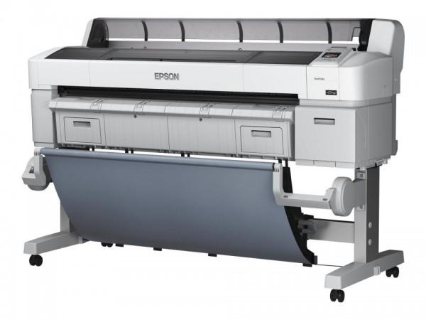Epson SureColor SC-T7200-PS C11CD68301EB