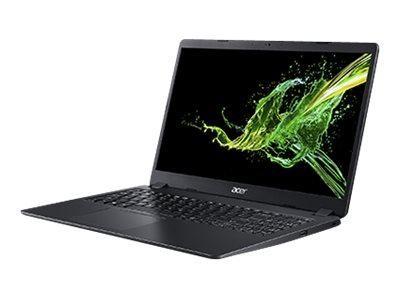 Acer Aspire Series Core i5 8GB 1.000GB NX.HS5EV.00C