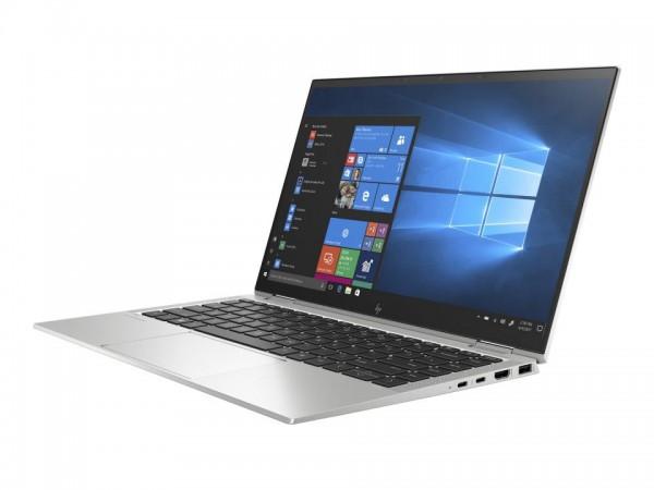 HP EliteBook Core i7 16GB 512GB 23Y68EA#ABD