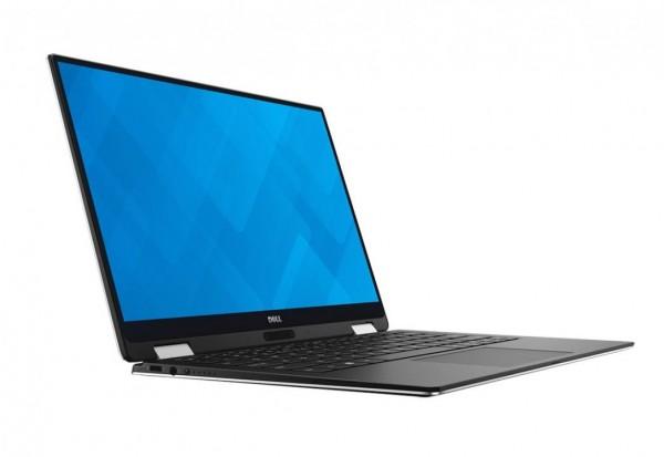 Dell XPS Series Core i7 13349054