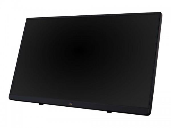 """ViewSonic TD2230 - LED-Monitor - 55.9 cm (22"""") TD2230"""