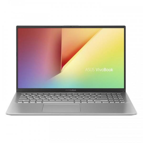 ASUS VivoBook 15 S512JA-BQ018T. Produkttyp: Notebook, Formfaktor: Klappgehäuse. Prozessorfamilie: In