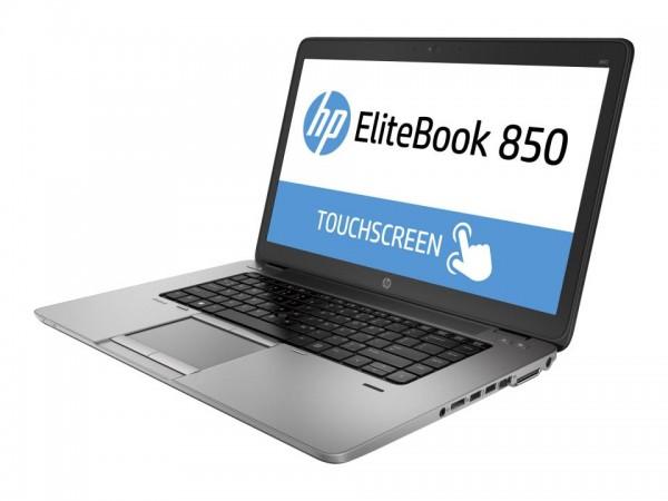 HP EliteBook Core i5 8GB 256GB L1D06AW#ABD