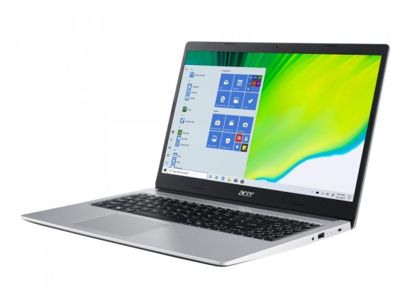 Acer Aspire Series Sonstige CPU 16GB 512GB NX.HVUEV.00P