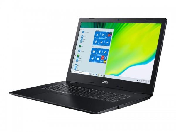 Acer Aspire Series Core i5 8GB 512GB NX.HZWEV.01B