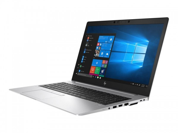 HP EliteBook Core i5 Mobile 8GB 256GB 6XD59EA#ABD