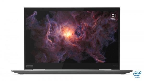 Lenovo Thinkpad X1 Core i7 Mobile 16GB 512GB 20QF00ADPB