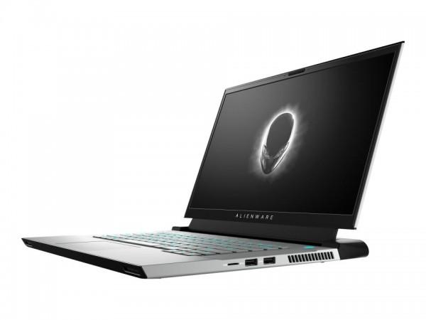 Dell Alienware Series Core i7 16GB 1.000GB W6X33