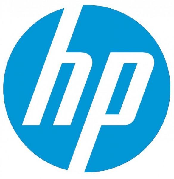 HP Laser MFP 432fdn 7UQ76A