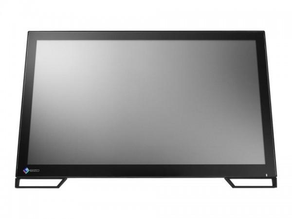 "EIZO DuraVision FDF2382WT - LED-Monitor - 58.4 cm (23"") FDF2382WT-BK"