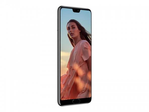 Huawei P20 Pro 51092FGU