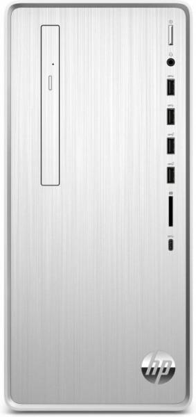 HP Pavilion TP01-1105ng. Prozessor-Taktfrequenz: 2,9 GHz, Prozessorfamilie: Intel® Core™ i5 Prozesso