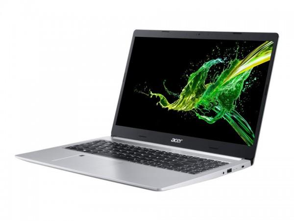 Acer Aspire Series Core i7 16GB 1.000GB NX.HZHEV.006