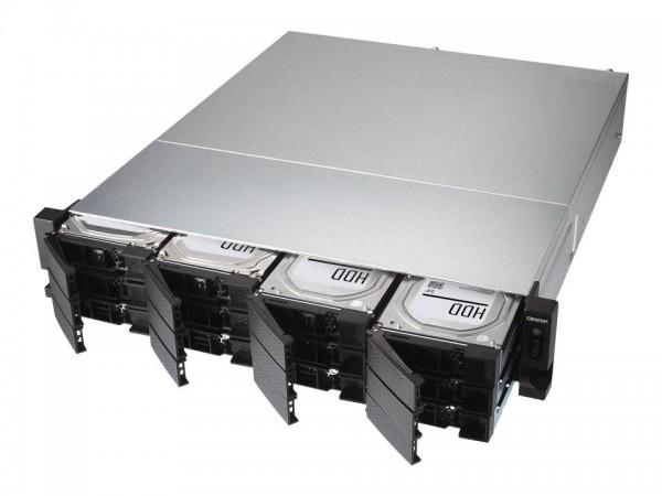 QNAP TS-1277XU-RP TS-1277XU-RP-1200-4G