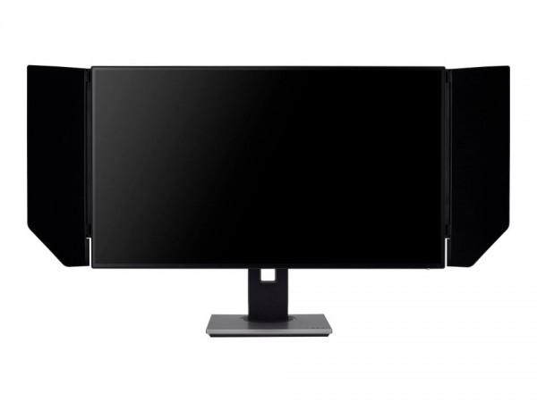 "Acer ProDesigner PE320QK - LED-Monitor - 80 cm (31.5"") UM.JP0EE.001"