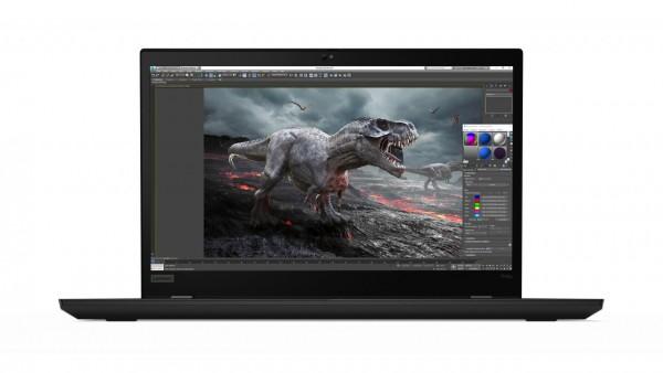 Lenovo Thinkpad P Series Core i7 32GB 512GB 20T4000KMZ