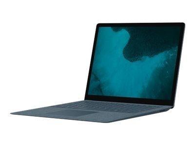 Microsoft Surface Laptop Core i7 16GB 512GB LQT-00041