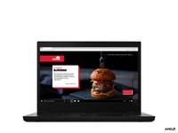 Lenovo ThinkPad Sonstige CPU 16GB 512GB BND_20U50003GE_T5D-03183