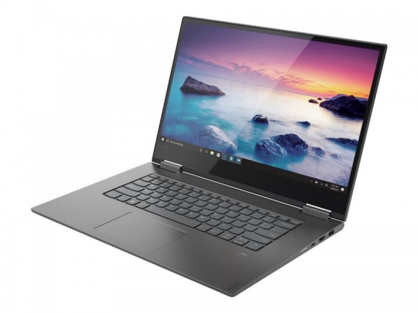 Lenovo Yoga 700 Core i7 Mobile 8GB 512GB 81JS0005GE