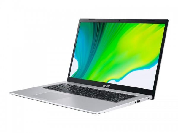 Acer Aspire Series Pentium N 8GB 256GB NX.A6TEV.00X