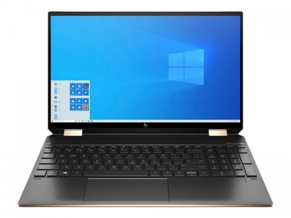 HP Spectre X360 Core i7 16GB 1.000GB 2F2D5EA
