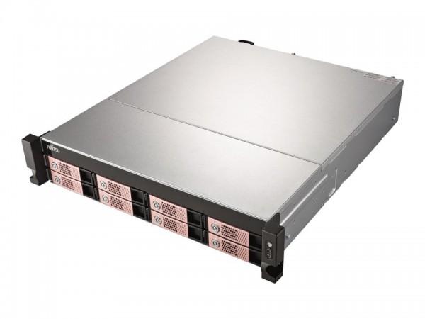 Fujitsu CELVIN NAS QR1006 S26341-F107-L994