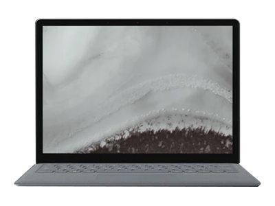 Microsoft Surface Laptop Core i5 Mobile 8GB 256GB LQP-00011