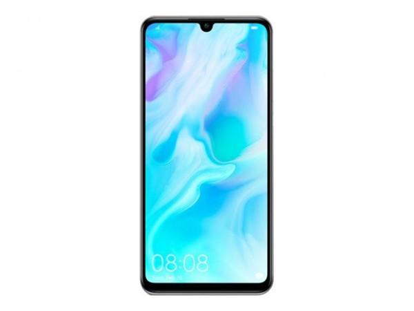 Huawei P30 lite 51094UMF