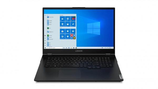 Lenovo Legion Core i7 16GB 512GB 81Y80019MX