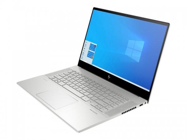 Core i9 32GB 1.000GB 21V75EA#ABD