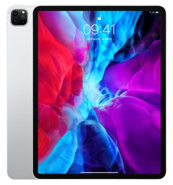 """Apple iPad Pro 250GB 13 """" - 13,5 """" 2732 x 2048 Pixel MXF62TY/A"""
