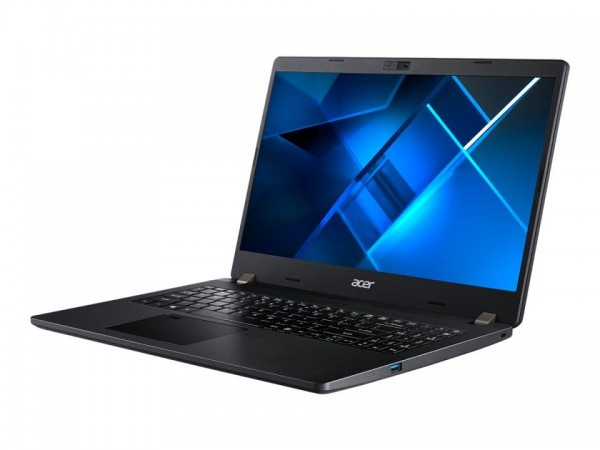 Acer TravelMate Series Core i3 8GB 256GB NX.VPREG.00A