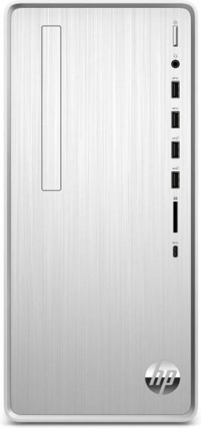 HP Pavilion TP01-1108ng. Prozessor-Taktfrequenz: 3,7 GHz, Prozessorfamilie: AMD Ryzen 5, Prozessor: