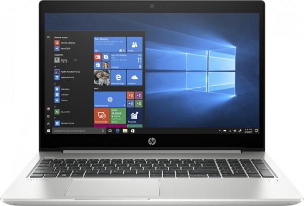 HP ProBook 455R G6. Produkttyp: Notebook, Formfaktor: Klappgehäuse. Prozessorfamilie: AMD Ryzen 3, P