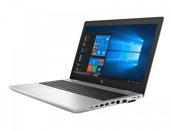HP ProBook Serie Core i5 Mobile 8GB 256GB 1J6G3EA#ABD