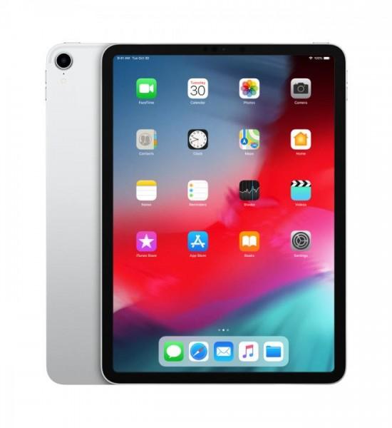 """Apple iPad Pro 320GB 11"""" MTXU2TY/A"""