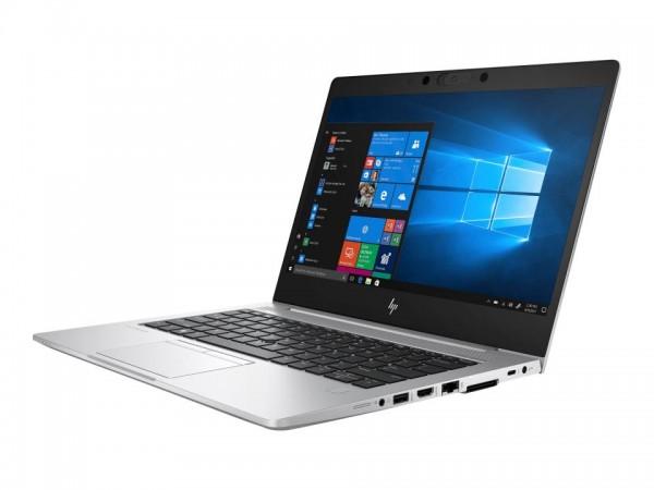 HP EliteBook Core i5 Mobile 8GB 256GB 6XE14EA#ABD