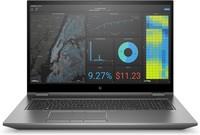 HP ZBook Core i9 32GB 1.000GB 119W6EA#AKD