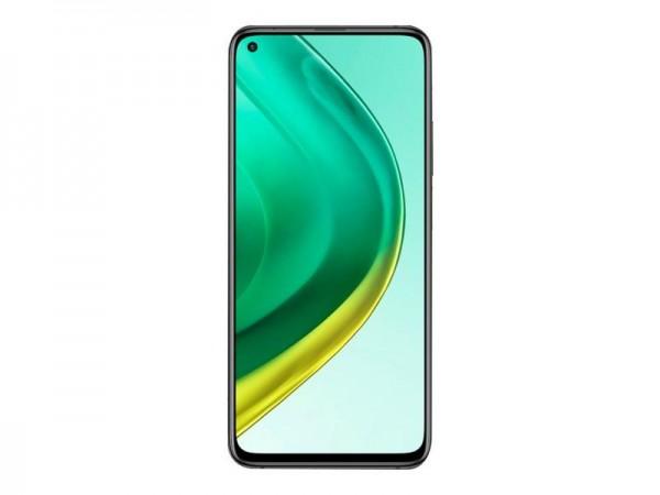 Xiaomi MI 10T Pro 5G MZB07ZXEU