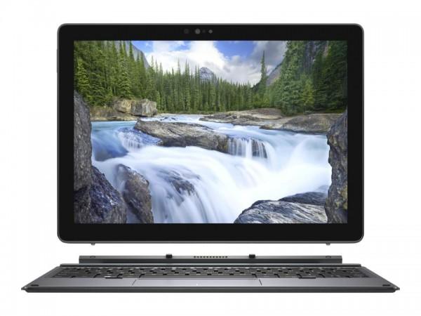 Dell Latitude Series Core i7 Mobile 16GB 512GB 2F1K9