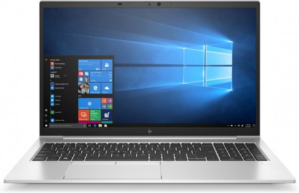 HP EliteBook Core i7 16GB 512GB 1J5W3EA#ABY
