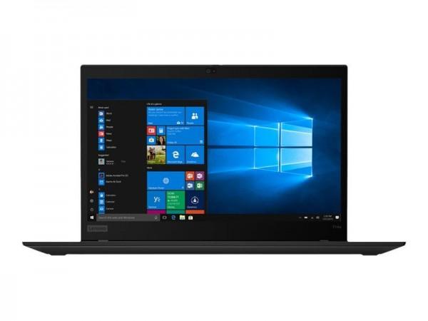 Lenovo ThinkPad T Series Core i5 16GB 512GB 20T0004PGE